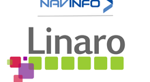 NavInfo joins Linaro 96Boards Steering Committee - News